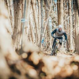Photo of Jaime PEDROSA at Canada Heights