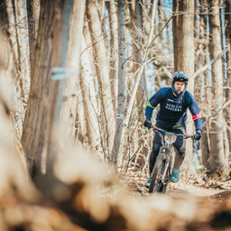 Photo of Alex BANYARD at Canada Heights