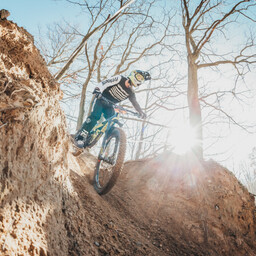 Photo of Jamie ARNOLD at Canada Heights