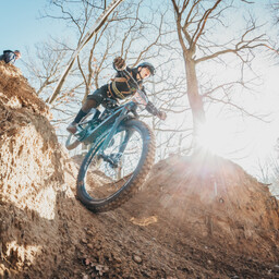 Photo of Jake VENTNOR at Canada Heights