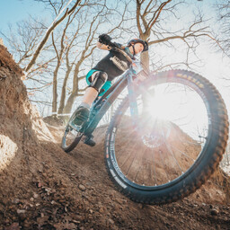 Photo of Stacey PRIDDLE at Canada Heights