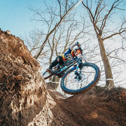 Photo of Ashley NEWBERY at Canada Heights