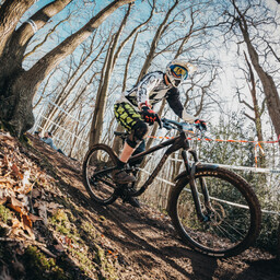 Photo of Jason ARNOLD at Canada Heights