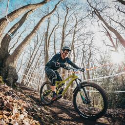 Photo of Ben CHAPMAN (gvet) at Canada Heights