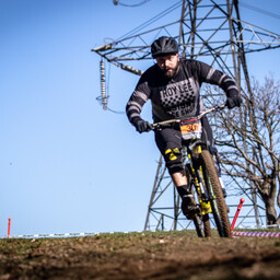 Photo of Daniel BELLAIRS at Canada Heights