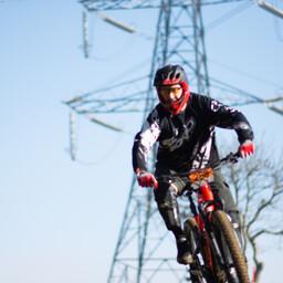 Photo of Luke WILKINSON (vet) at Canada Heights