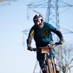 Photo of Jon POWLEY at Canada Heights