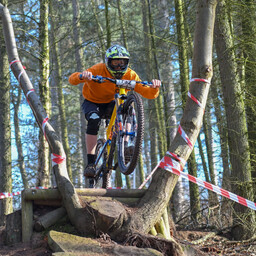 Photo of Henry WILLISON at Stile Cop