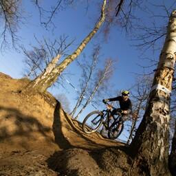 Photo of Brett LAMPER at Canada Heights
