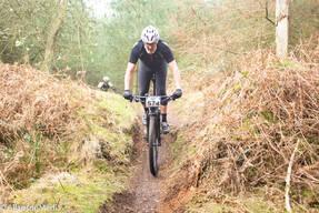 Photo of Rider 574 at Cannock