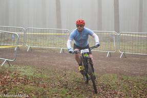 Photo of Rider 994 at Cannock