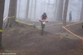 Photo of Rider 148 at Cannock