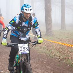 Photo of Rider 258 at Cannock Chase