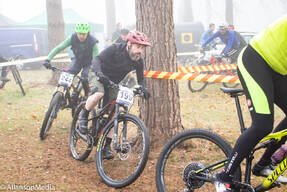 Photo of untagged at Cannock