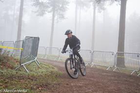 Photo of Rider 175 at Cannock