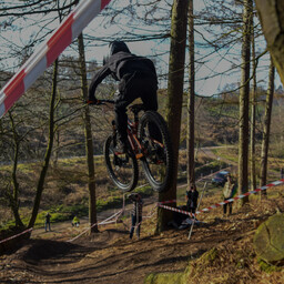 Photo of Jake HART at Stile Cop