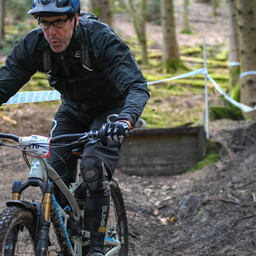 Photo of Richard KING (gvt1) at Forest of Dean