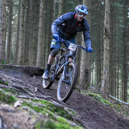 Photo of Ben SMITH (mas1) at Forest of Dean