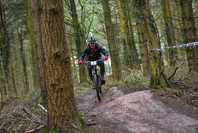 Photo of Richard GREENFIELD at FoD
