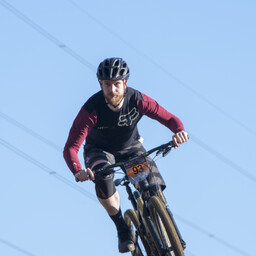 Photo of Liam FEEHAN at Canada Heights