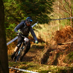 Photo of Robert UJHELYI at Forest of Dean