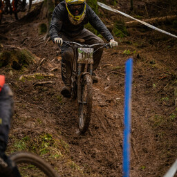 Photo of James MURPHY (sen1) at Ae Forest