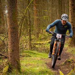 Photo of Arwel ACE at Forest of Dean