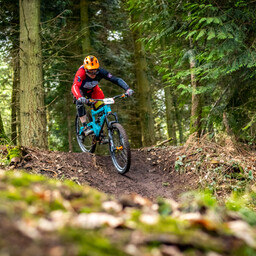 Photo of James DUNCAN (mas) at Forest of Dean