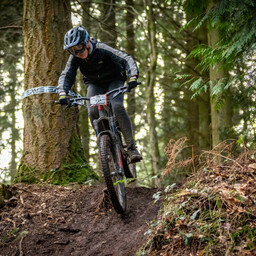 Photo of Joshua FORD at Forest of Dean