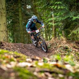 Photo of Matt COOPER (mas) at Forest of Dean