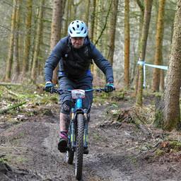 Photo of Matt EDWARDS (mas2) at Forest of Dean