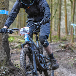 Photo of Declan MARSDEN at Forest of Dean