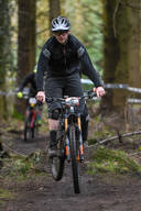Photo of Lee WHITTEN at FoD