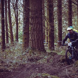 Photo of Phillip HOBBS at Forest of Dean