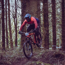 Photo of Thomas SMITH (sen1) at Forest of Dean