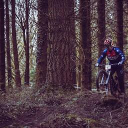 Photo of Nicholas JONES (sen) at Forest of Dean