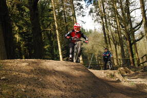 Photo of Harry ATTWOOD at FoD