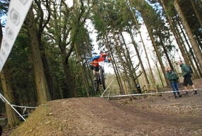 Photo of William EASEY at FoD