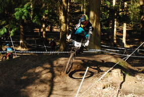 Photo of Jack TOTTLE at FoD