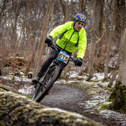 Photo of Michael NALLY at Cathkin Braes Country Park
