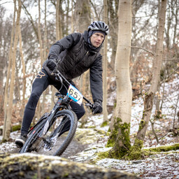 Photo of Chris BUCHAN at Cathkin Braes Country Park