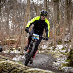 Photo of Katie BUCHAN at Cathkin Braes Country Park