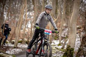 Photo of Rider 78 at Cathkin Braes