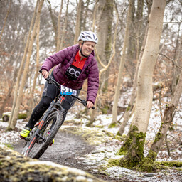 Photo of Nicola OZTURK at Cathkin Braes Country Park