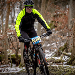 Photo of Stephen CRAWFORD (gvet) at Cathkin Braes Country Park