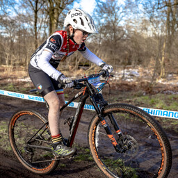 Photo of Joscelyn KENNEDY at Cathkin Braes Country Park