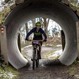 Photo of Cameron ARCHIBALD at Cathkin Braes Country Park