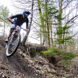 Photo of Matthew BARRETT (mas) at Forest of Dean