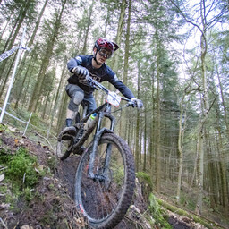 Photo of Philip TREADWELL at Forest of Dean