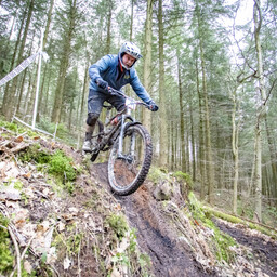 Photo of Jonathan LEWIS (sen1) at Forest of Dean